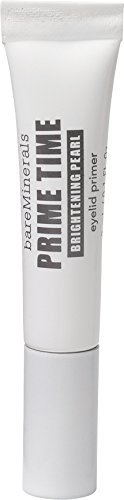 bareminerals-prime-time-brightening-eyelid-primer-3ml-pearl-by-bare-escentuals