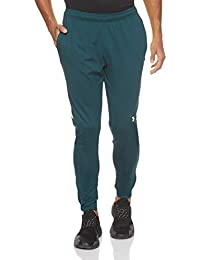 Under Armour Challenger II Training - Pantalones Hombre