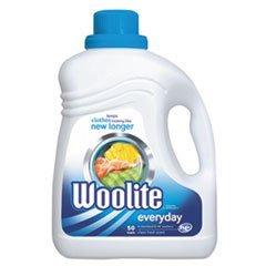 woolite-everyday-laundry-detergent-100-oz-bottle-4-carton-by-woolite