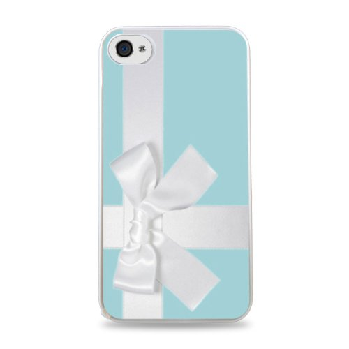 little-teal-box-blue-apple-iphone-white-511-case-for-iphone-5-5s-by-debbies-designs