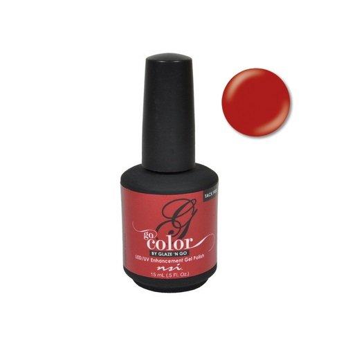 nsi-go-color-2015-mejora-de-uv-led-gel-polish-barra-de-labios-manchas-1702-15-ml
