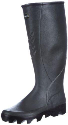 Le Chameau Ceres Jersey BCB1902 Herren Stiefel, Braun (Bronze 0439), EU 42 (Le Chameau-herren-stiefel)