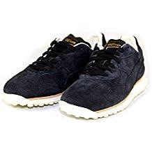 749612cc006b Puma Alexander McQueen Rocket Women s Shoes Sneakers Black 355942-01 (Size   5.5)