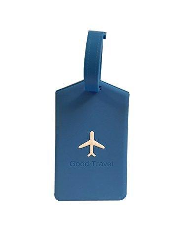 etiqueta-para-equipaje-avion-azul-novago-r