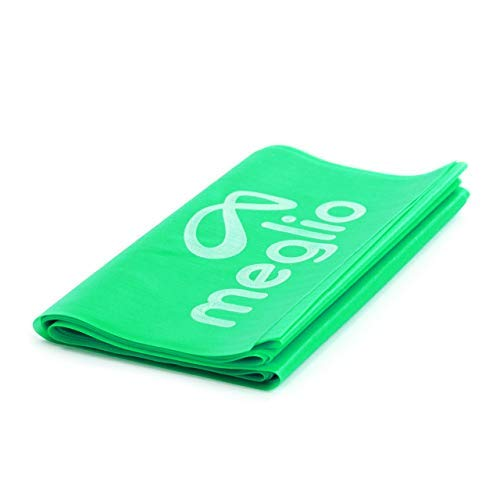 Zoom IMG-1 meglio banda elastica latex free