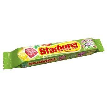 24-x-starburst-sours-45g-24-pack-bundle