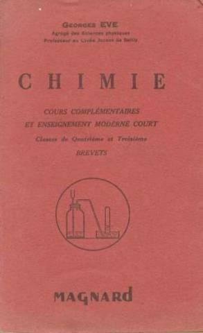 georges-ve-chimie-cours-complmentaires-et-enseignement-moderne-court-classes-de-4e-et-3e-brevets-programmes-de-1947
