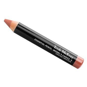 Trish McEvoy Trish McEvoy Multi Function Essential Lip Pencil Model's Choice