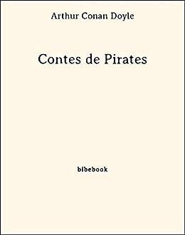 Contes de Pirates par [Doyle, Arthur Conan]