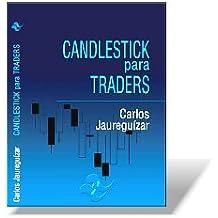 Candlestick para traders