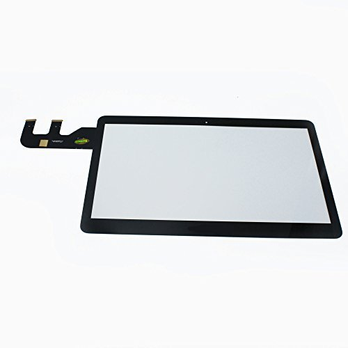 FTDLCD®13,3 pouces vitre tactile de rechange pour Asus ZenBook UX305 UX305CA-DQ060T DQ091T DQ096T