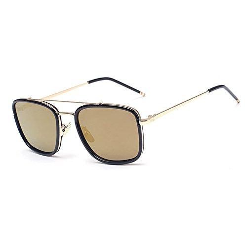 highdas-nouveaux-retro-carrsss-lunettes-de-soleil-hommes-femmes-vintage-casual-lunettes-rsstro-shade