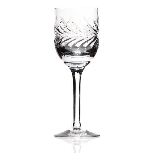 Likörglas, Likörkelch, Römer, Schnapsglas