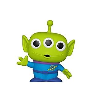 Funko Pop Marcianito (Toy Story 4 – 525) Funko Pop Disney