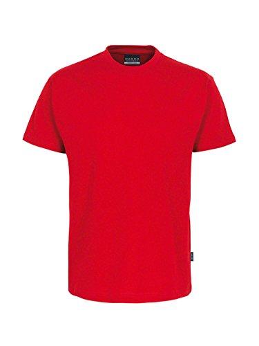 T-Shirt Heavy Rot