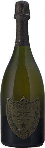 champagne-dom-perignon-1983