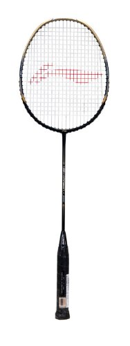 <span class='b_prefix'></span> Li-Ning high Carbon 1800 Badminton Racket