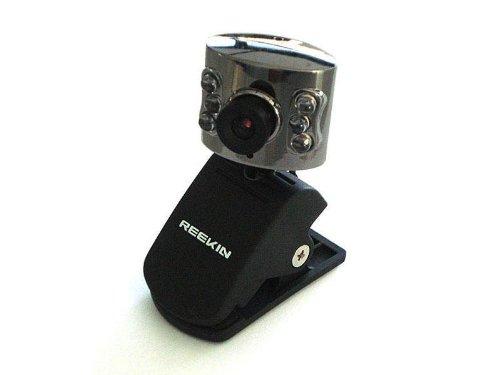 reekin-blueeye-webcam