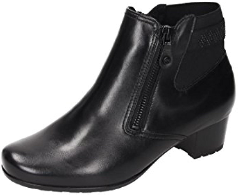 Donna  Uomo ARA 1242048-71, Stivali Donna Alta qualità e basso overhead una vasta gamma di prodotti Elegante e solenne | Eccellente valore  | Gentiluomo/Signora Scarpa