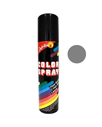 Preisvergleich Produktbild Silbergaues Haarspray