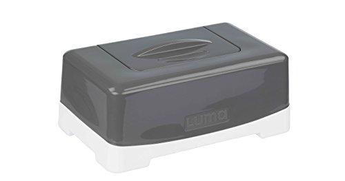 luma-babycare-l22903-boite-a-lingettes-nettoyantes-dark-grey-gris
