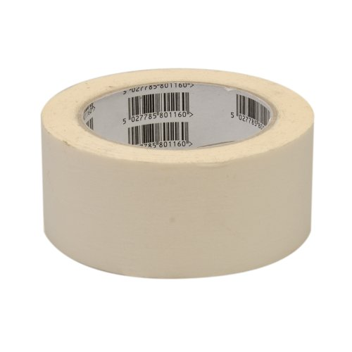 fixman-187954-cinta-de-pintor-50-mm-x-50-m