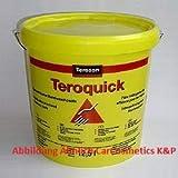 """Teroson 1137652 Handwaschpaste """"VR 320"""" 2 kg"""