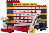 LEGO 853195 Brick Calendar
