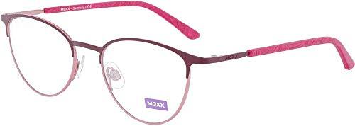 Mexx Metall Brillenfassung 5936-100