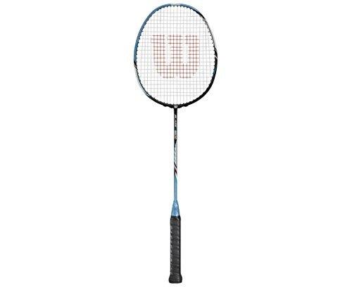 wilson-blaze-s3500-blx-badminton-racket