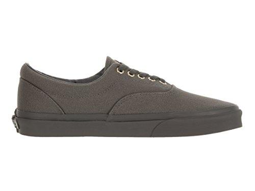 Vans U Era Unisex-Erwachsene Sneakers (gold mono) gargoyle