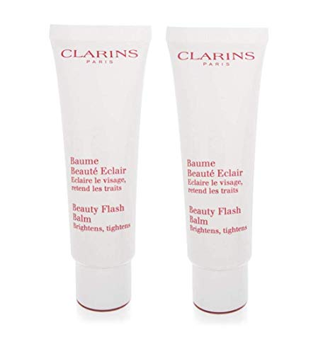 Clarins by...