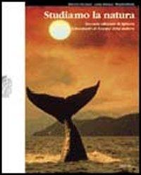 Sphera. Studiamo la natura. Lineamenti di scienze della natura. Vol. unico. Per le Scuole superiori. Con espansione online