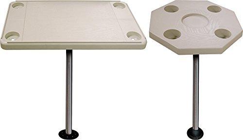 jif-marine-products-floor-receptacle-8-dtz-by-jif-marine