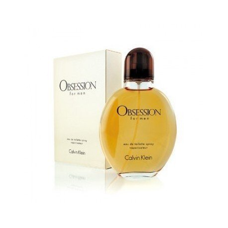 obsession-men-de-calvin-klein-125-ml-para-hombre