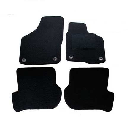 volkswagen-jetta-2006-2010-oval-clip-type-quality-tailored-car-mats