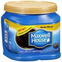 maxwell-house-coffee-master-blend-306-ounce