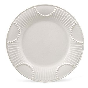 Lenox-Butlers-Pantry-Earthenware-9-Inch-Accent-Plate