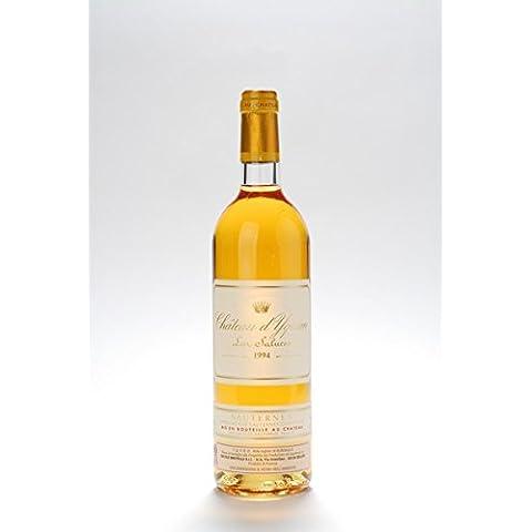 Yquem Sauternes 2006 0,75Lt Bianco