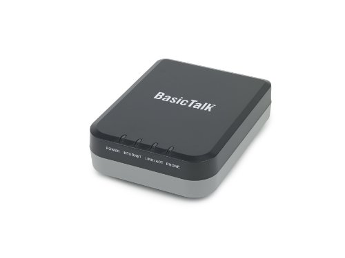 basictalk-ht701vd-home-phone-device-system-voip