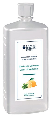 dufte-von-lampe-berger-paris-zitronen-verbene-1000-ml
