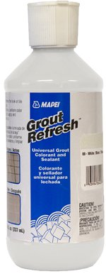 grout-refresh-biscuit-2268-gram-bottiglia