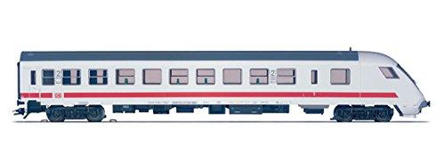 Märklin 43305 - Intercity-Steuerwagen 2. Klasse der DB AG