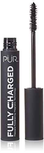 pur-fully-charged-magnetic-mascara-true-black-13-ml