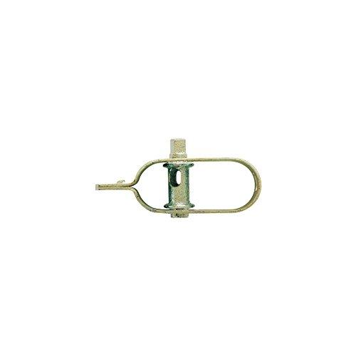 raidisseur-tendeur-jardinier-massard-diametre-fil-27-a-31-mm
