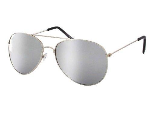 Klassische-Pilotenbrille-Unisex-Sonnenbrille-Fliegerbrille-Pornobrille-in-vielen-Farbkombinationen