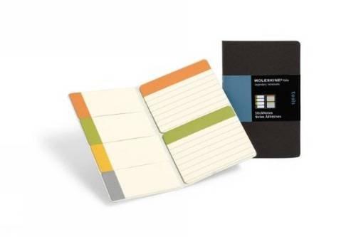 moleskine-folio-tools-sticknotes-notes-adhesives