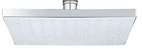 DP-Grifera-RY-D062-Rociador-fijo-de-ducha-cuadrado-ABS