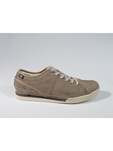 Caterpillar 37CFP714865 Sneakers Uomo Smoke