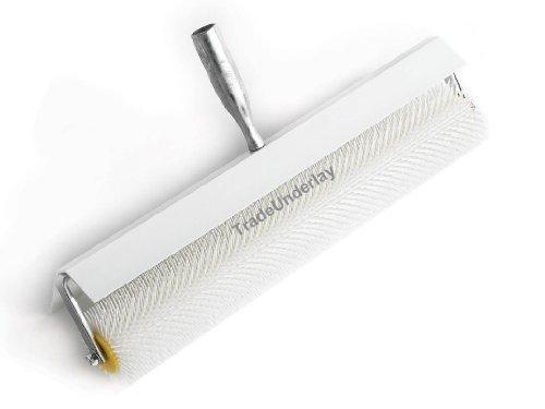 Schüttgutlehren spikes compound Rolle 500 mm x 21 mm, spikes -